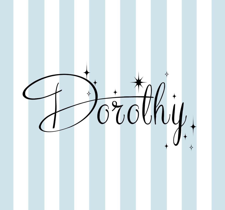 Dorothy no nikki-cho